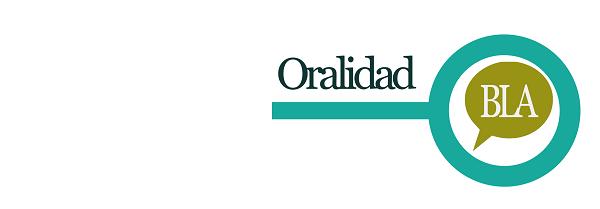 Oralidad