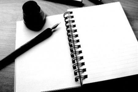 Escritores docentes