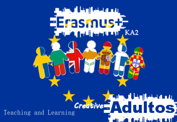Proyectos Erasmus KA2 Adultos (erasmus_ka2_adultos.png)