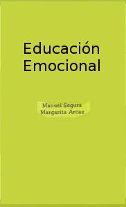 Educación emocional. Manuel Segura (verde_emoci.jpg)