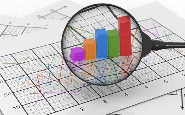 Indicadores de evaluación (indicadores.jpg)