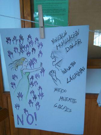 Día.contra.la.vionencia.de.género (IES.Villa.de.Santiago.7.jpg)