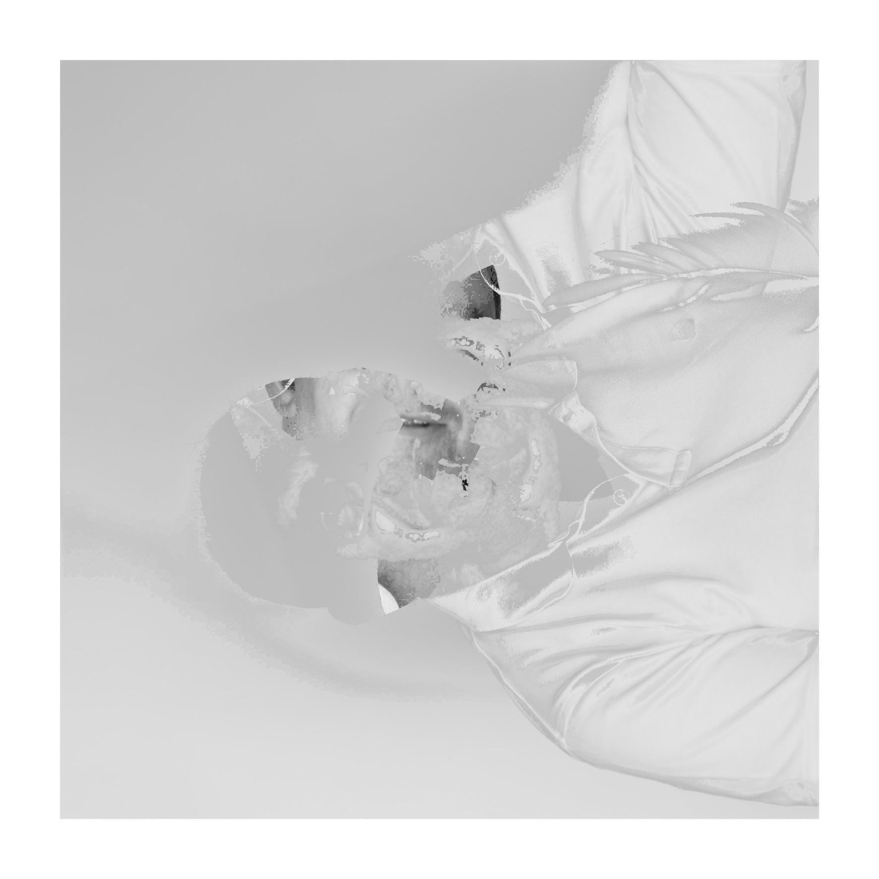 Juan Eduardo Rodríguez (juan_eduardo_rodriguez.jpg)