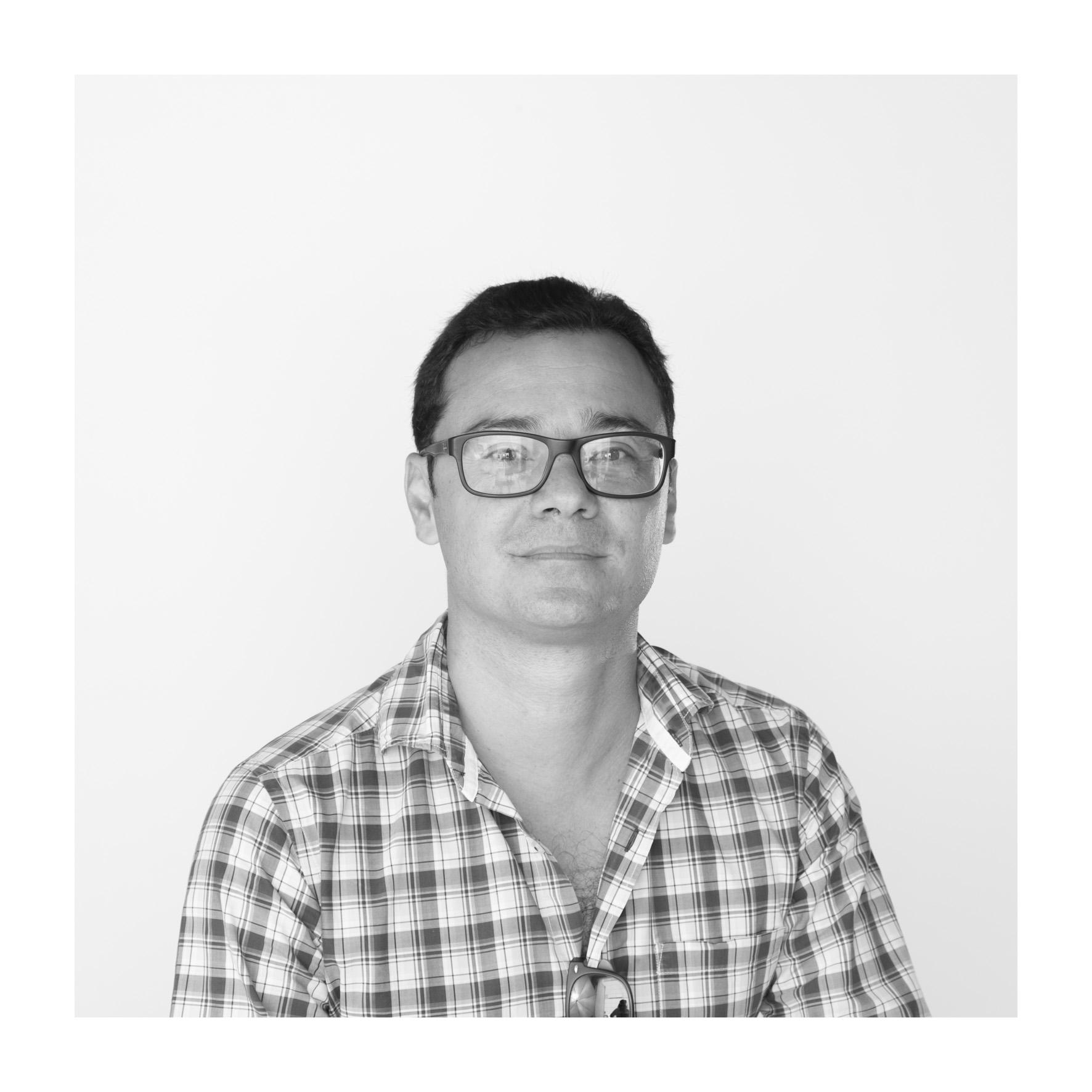 Juan Pablo Castro (juan_pablo_castro.jpg)
