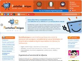 recursos tic CS 2 (pantallas amigas.jpg)