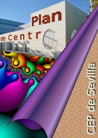 Plan de Centro (plan_centro.png)
