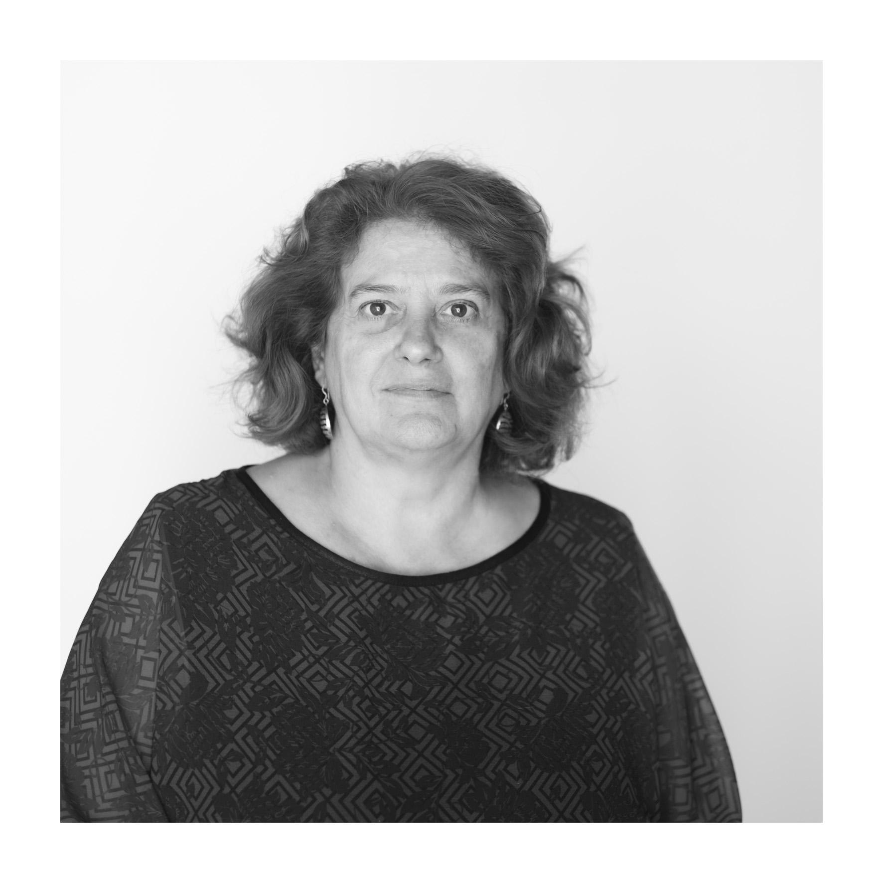 Maribel González (maribel_gonzalez.jpg)