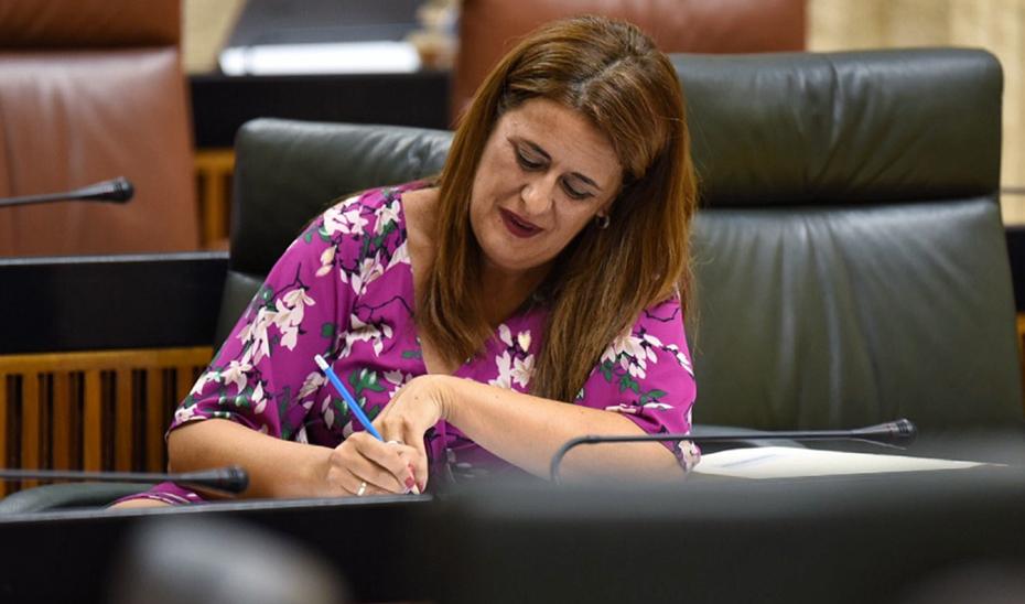 Inicio de curso II (20180912_Inicio curso parlamento_II.jpg)