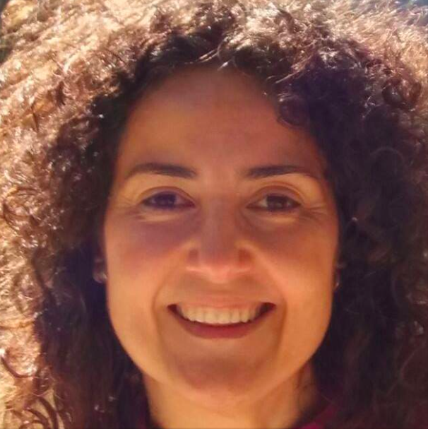 Carmen Yélamo