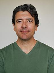 Antonio Bustos (antonio bustos.jpg)