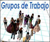 Grupos de trabajo (grupos_trabajo.jpg)
