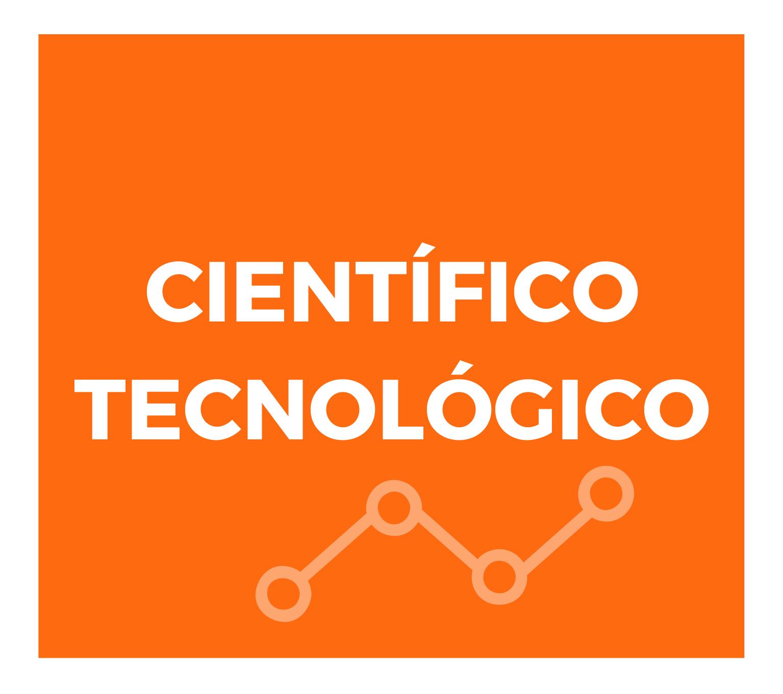 Científico (cientifico.jpg)