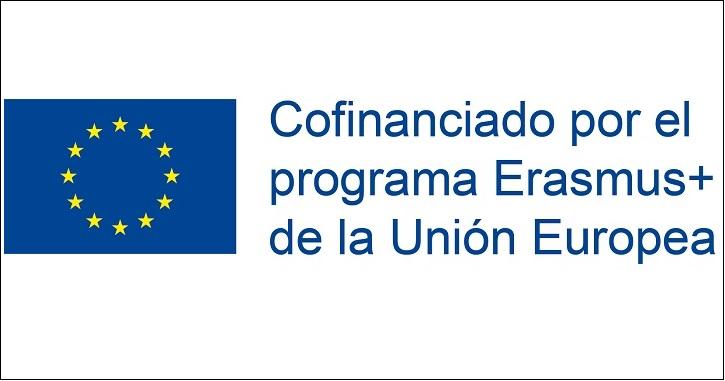 Financiacion proyectos Erasmus (destacado-erasmus.jpg)