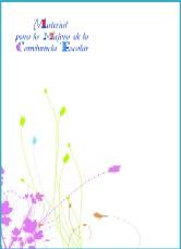 Contenedor Cvv (portada_materiales_real3.jpg)
