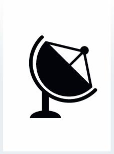 logo_teleco (logo_telecomunicaciones.jpg)