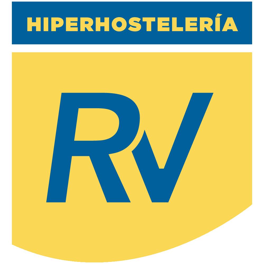 Hiperhostelería RV