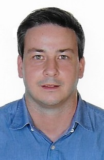 Gabriel Díaz (Foto Carnet.jpeg)