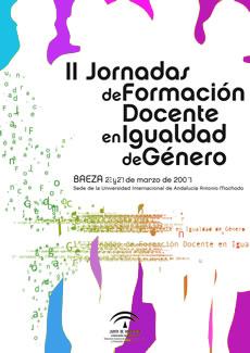 II_jornadas (jornadas_form_II.jpg)