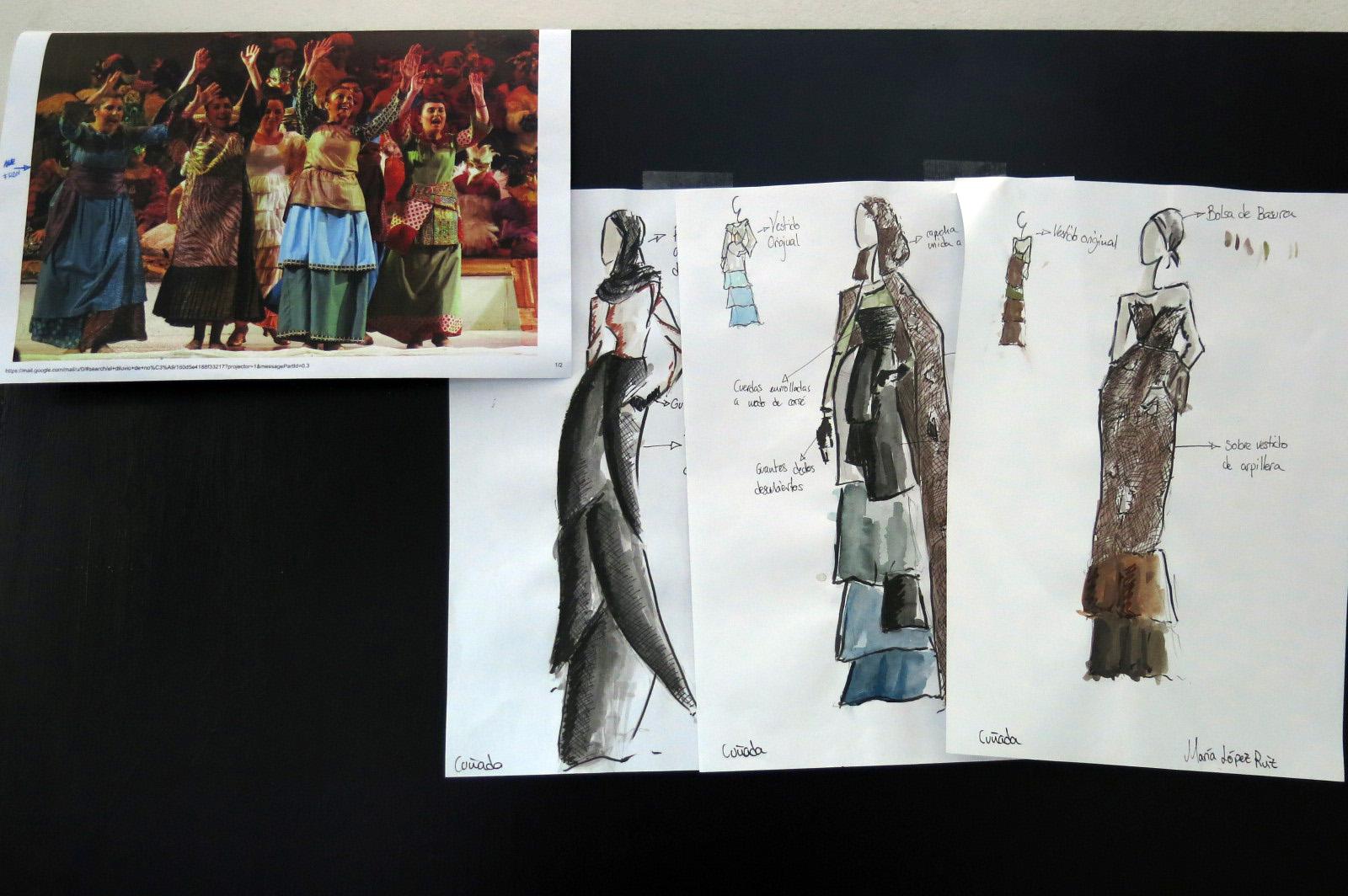 bocetos vestuario (Bocetos para el vestuario de la obra 2.jpg)