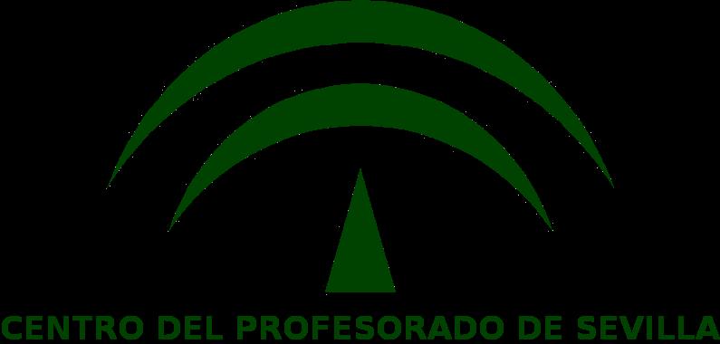 Logotipo 795x380 (cepsevilla.png)