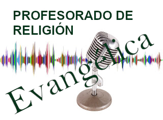 Evangelica (avangelica1.jpg)