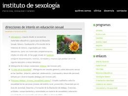 masrecursossexualidad (inst_sexo_mala.jpg)