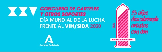Concurso SIDA 2018 (CONCURSO SIDA 2018.jpg)