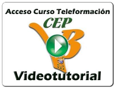 videotutorial teleformacion (videotutorial_teleformacion_400.jpg)