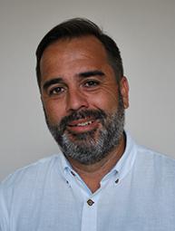 Jacobo Calvo (jacobo calvo.jpg)