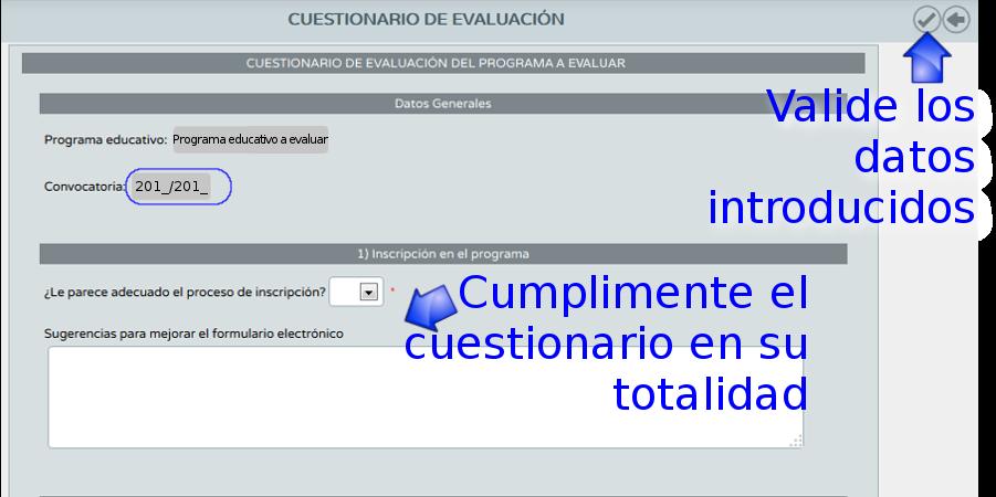 Evaluación (evaluacion04.png)
