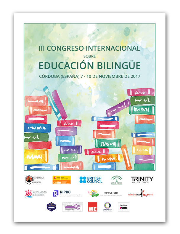 Congreso Bilingüe (cartel-III-confbe.jpg)