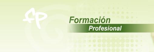 Formación profesional (fp.jpg)