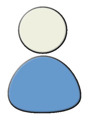 SinFoto (generic.png)