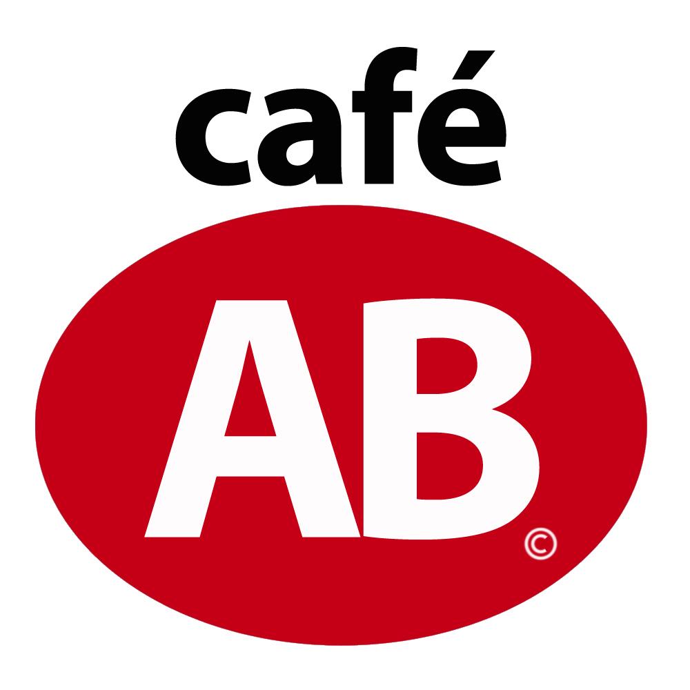CaféAB