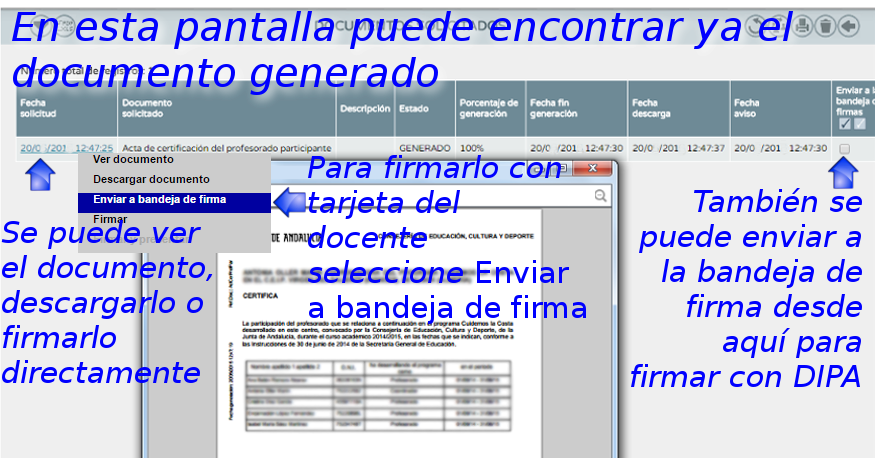 Certificación (certificado_2014_2015_09.png)