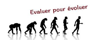 evaluación francés (frances1.jpg)