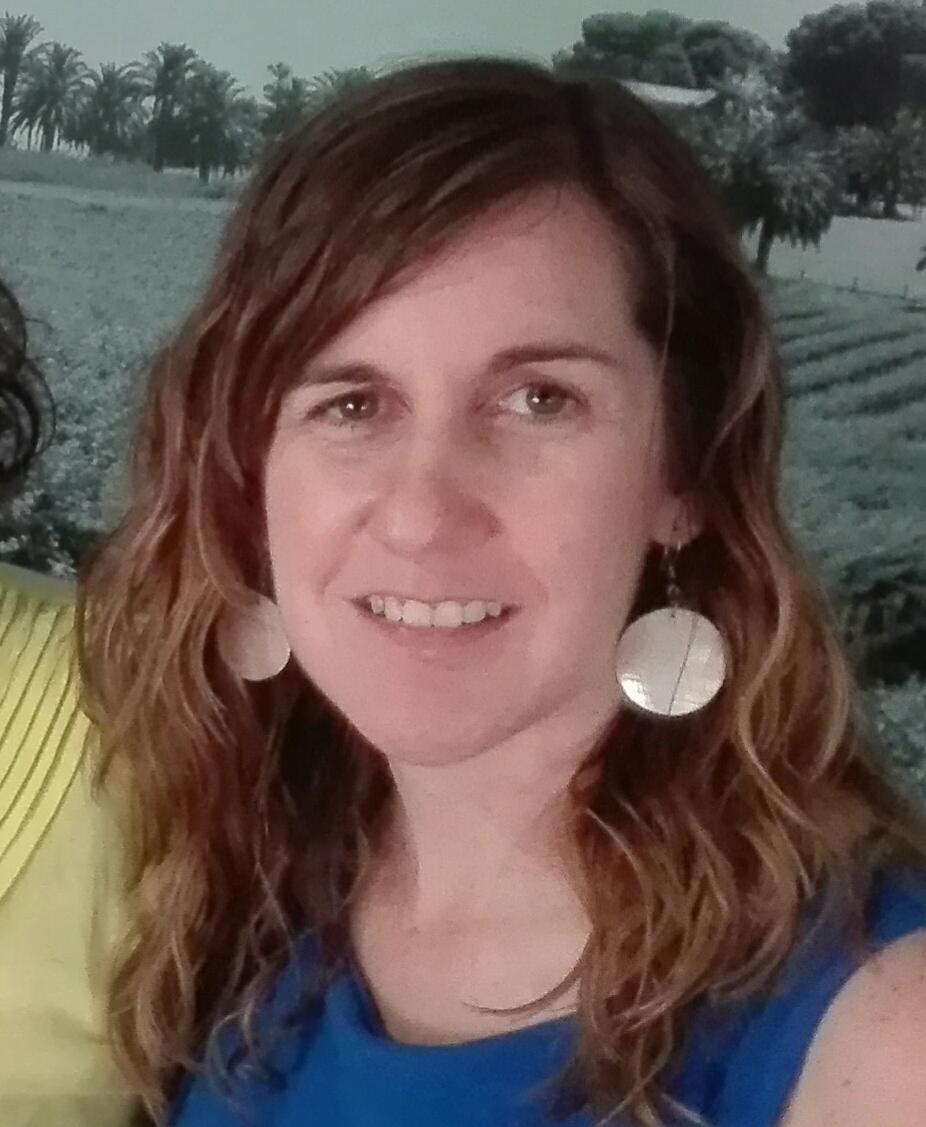 María Ruíz-Peña Sánchez de Ibargüen (maria_ruiz.jpg)