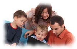 asesorfamilias (asesorfamilias.jpg)