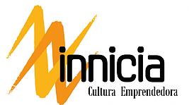 Programa INNICIA (20170803_Programa INNICIA.png)