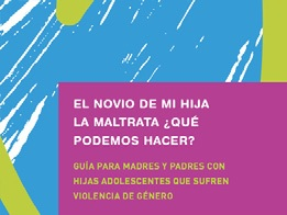 recursos_familias_sexualidad (novio_la_maltrata.jpg)