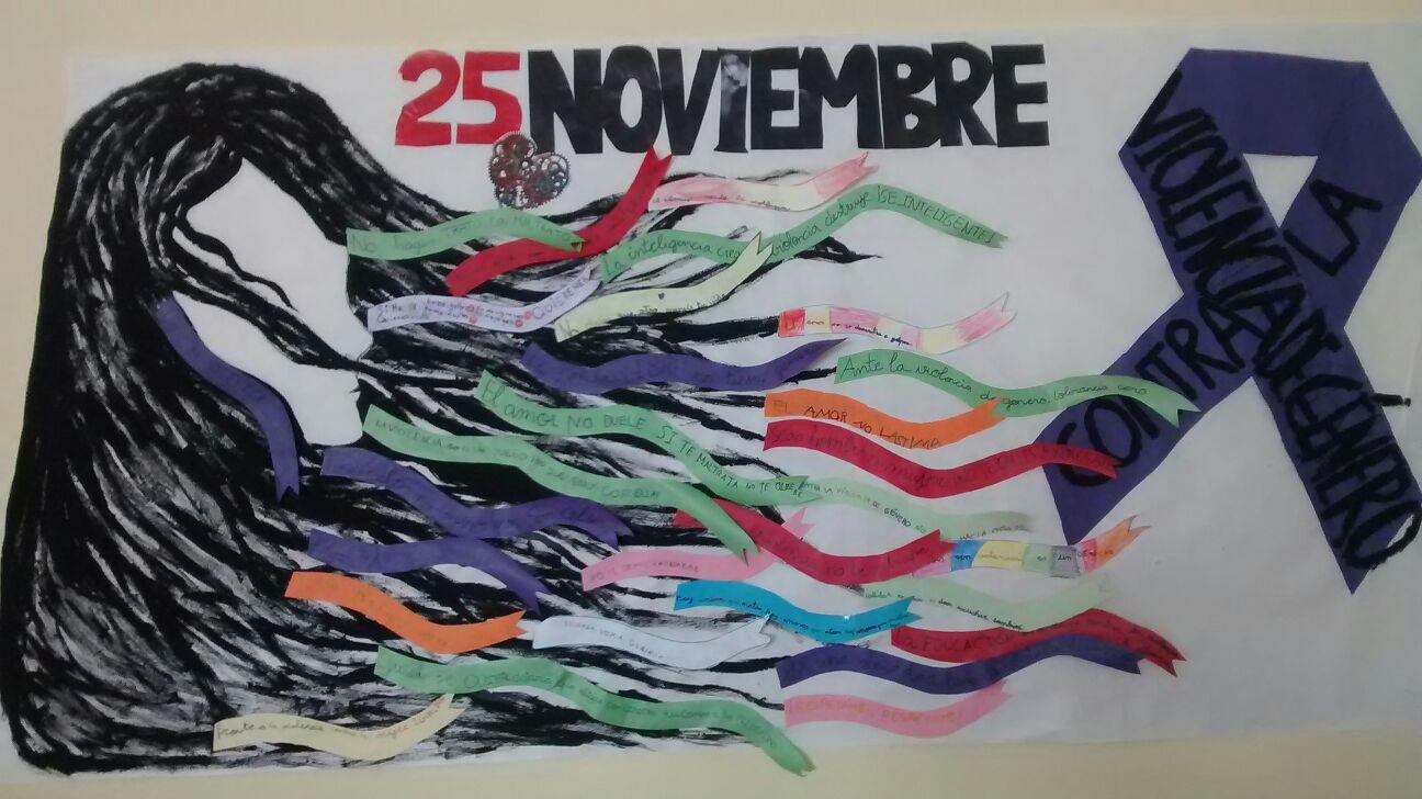 25 noviembre, día contra la violencia de género (CEIP.Hornos.1.jpg)