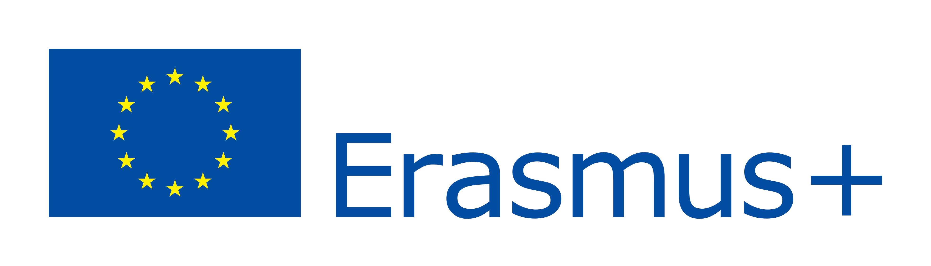Proyectos Erasmus (erasmus.jpg)