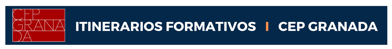 Frontal (frontal.jpg)