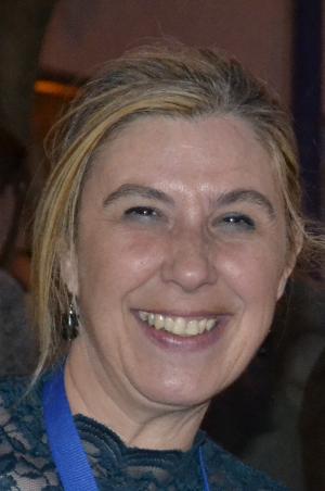 Natalia Benítez (natalia_benitez.png)