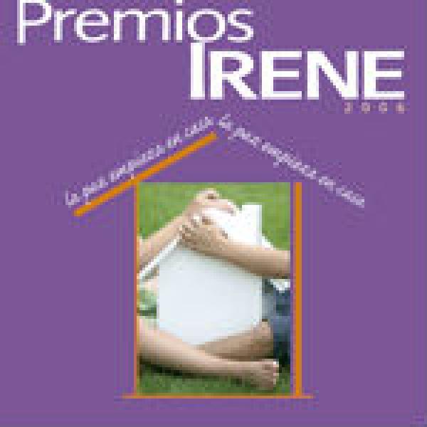 Premios Irene (premiosIrene.jpg)