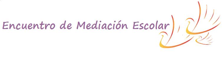 Banner encuentro mediación medio