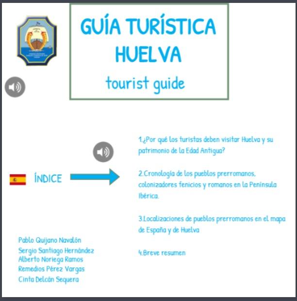 guia_turistica_huelva (imagen GT Aicle.jpg)