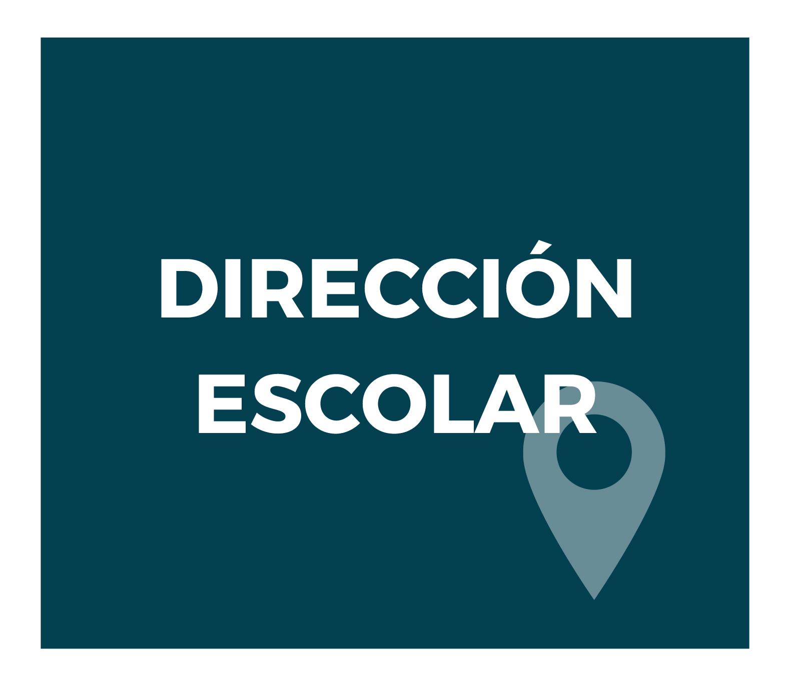 Dirección (direccion.jpg)