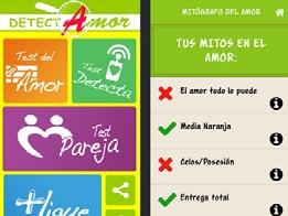 app_detectAmor (app_detectAmor.jpg)