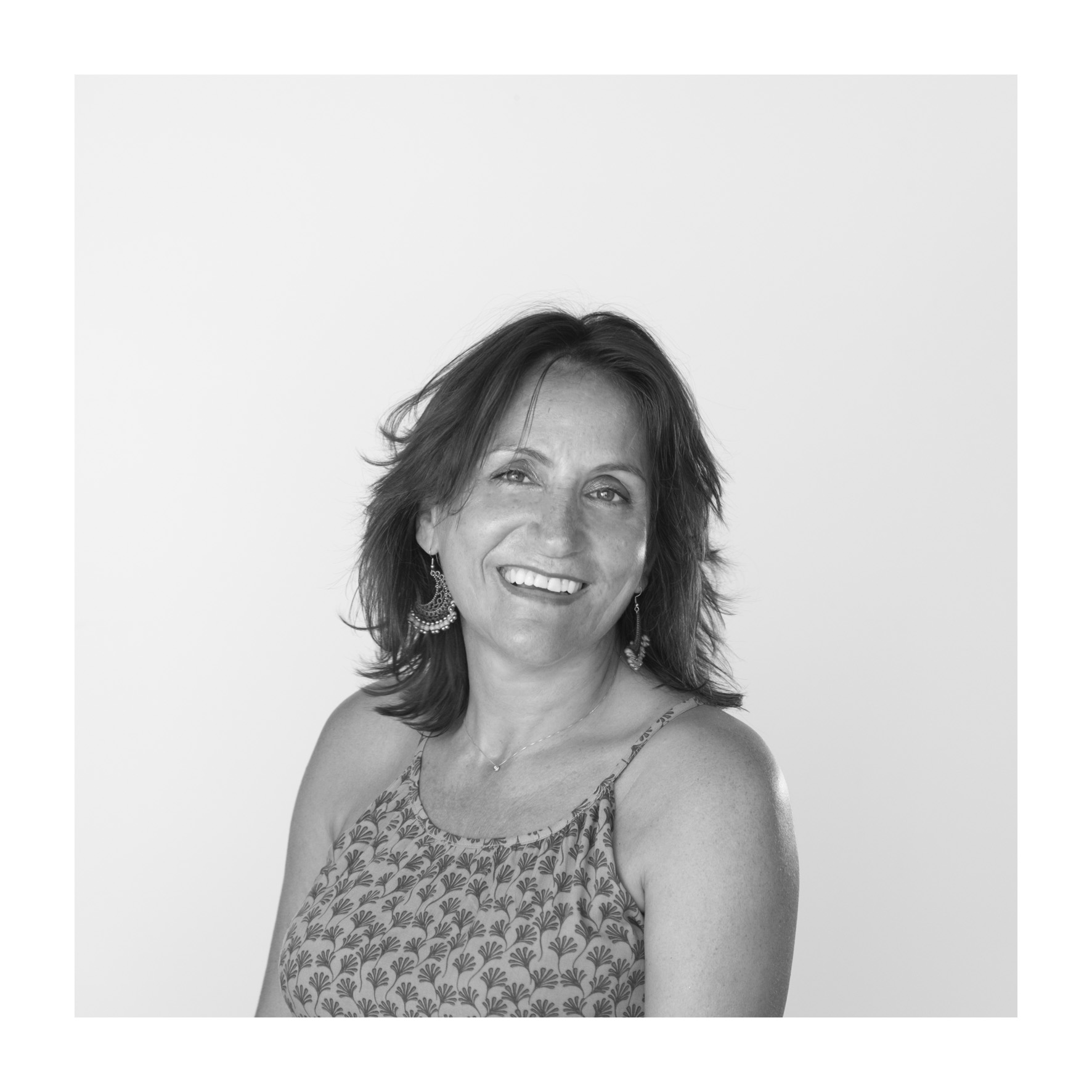 Lidia Prieto (lidia_prieto.jpg)
